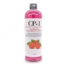 CP-1 Raspberry Treatment Vinegar - Уксусный ополаскиватель для волос с экстрактом малины 500мл
