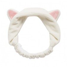 Etude House My Beauty Tool Lovely Etti Hair Band - Повязка для волос