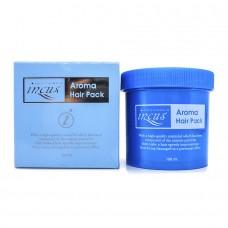 Incus Aroma Hair Pack - Маска для окрашенных и повреждённых волос 150мл